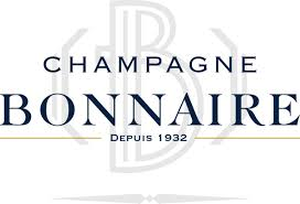 Champagne Bonnaire