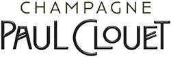 Champagne Paul Clouet